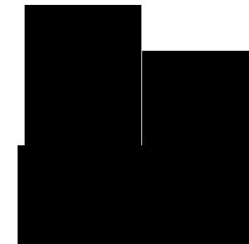 icona cipolla