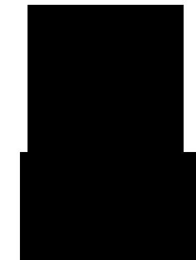icona melanzana secco