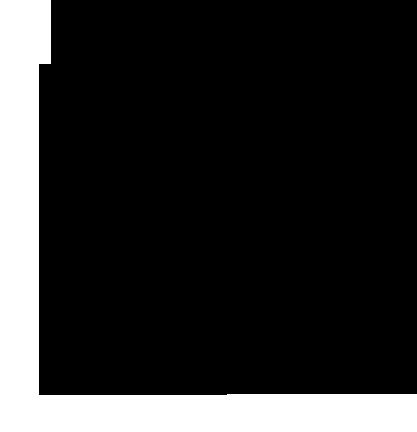 icona sedano secco
