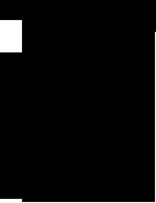 icona sezione zucca secco